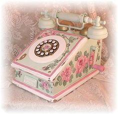 PhoneWood_1