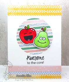 My Clever Creations: Your Next Stamp March Release Blog Hop...