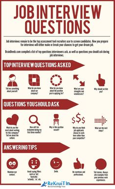 infographic Job Interview likely questions (Infographic). Image Description Job Interview likely questions (Infographic) Interview Skills, Job Interview Questions, Job Interview Tips, Interview Preparation, Job Interviews, Job Interview Hairstyles, Teacher Interview Outfit, Prepare For Interview, Interview Tips Weaknesses