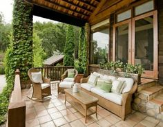 The Patio Furniture Cushions Cleaning: Rattan Patio Furniture Cushions ~ lanewstalk.com Outdoor Furniture Inspiration