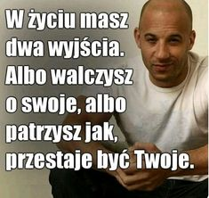 Memy, a czego się spodziewałeś? Julek na okładce ajaj <3 #losowo # Losowo # amreading # books # wattpad True Quotes, Motivational Quotes, Funny Quotes, Inspirational Quotes, Love Messages For Fiance, Weekend Humor, Life Motivation, Good Thoughts, Poetry Quotes