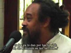 El minuto MOOJI - RECUÉRDALE AL MUNDO QUE ES LIBRE. (REMIND THE WORLD IT IS FREE) - YouTube