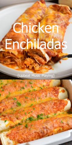 Comida Diy, Food Dishes, Food Videos, Mexican Food Recipes, Ethnic Recipes, Yummy Food, Simple Meals For Dinner, Simple Recipes For Dinner, Simple Food Recipes