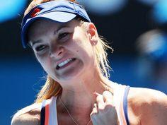 Agnieszka Radwanska Dominates Venus Williams to Win Maiden Rogers Cup Title!