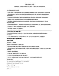 Cool Best Words For The Best Business Development Resume And Best
