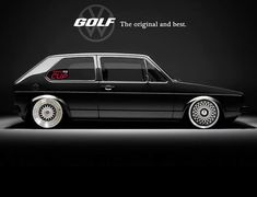 - Everything You Need To Know About Car Tuning Volkswagen Golf Mk1, Scirocco Volkswagen, Golf 1, Custom Motorcycle Shop, Mk1 Caddy, Gtr Car, Vw Logo, Fiat Uno, Vw Classic
