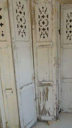 137 Beste Afbeeldingen Van Old Doors And Shutters Antique Doors