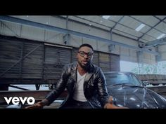 David G - My Trust Is In You (Official Video):i spent the afternoon of your wedding at Jubilee Psychiatric ward Princess and this is your dedication from all of us and i was discharged yesterday G Song, Man Of War, Songs 2017, Worship Songs, Mp3 Song Download, Gospel Music, Trust Me, Music Videos, David