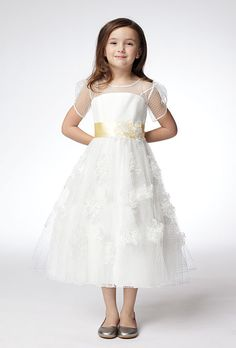 How to find a flower girl dress? Description from hdwallpaperinfo.l300.bizcn.com. I searched for this on bing.com/images