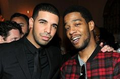 "New PopGlitz.com: Kid Cudi Responds To Drake's Diss: ""Say It To My Face P****, I'll Be Out Soon"" - http://popglitz.com/kid-cudi-responds-to-drakes-diss-say-it-to-my-face-p-ill-be-out-soon/"