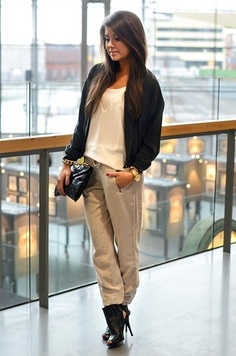 Looks récents | FASHIOLISTA | love your style!