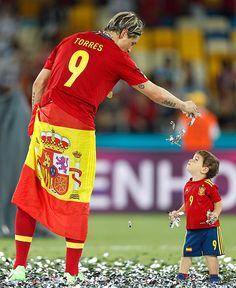 53c1c9f73 gogoalshop.com Fernando Torres and Leo Torres Chelsea Football