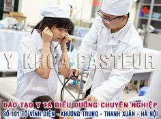 Tuyển nhân viên điều dưỡng đa khoa tại Hà Nội http://dieuduongdakhoa.com/tuyen-nhan-vien-dieu-duong-da-khoa-tai-ha-noi-di-lam-ngay/