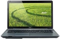 Acer Aspire 17.3-Inch Laptop – $476
