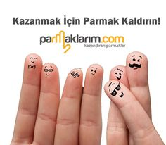 """Batı toplumlarında evlilik yüzüğü sol ele takılır. Çünkü sol el yüzük parmağında kalbe doğrudan bağlantılı """"venna amoris"""" yani """"aşk damarı"""" bulunur. Parmaklarınız size hep şans ve mutluluk getirsin.  http://bit.ly/1lBq644"""