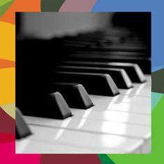 Je gaat op een keyboard je eigen beats creëren. Tijdens deze les krijg je een idee van hoe professionele producers als Timbaland, Dr. Dre en Kanye West hun muziek componeren.
