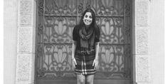 Conectar as pessoas no mundo em forma de conteúdo e consultoria de moda. Quero plantar a sementinha nas pessoas de que a felicidade é o caminho e não o final.  #moda #estilo #consultoria #fashion #look #inspiração http://jogamodanaroda.com.br/2017/05/21/ripped-jeans-are-back-in-style/