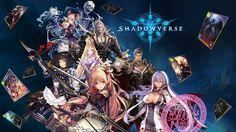 shadowverse-game-bai-anime-sieu-hot-ra-mat-ban-tieng-anh-2