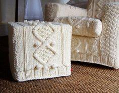 Otoño-invierno en nuestros muebles