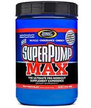 Pin On Workout Supplements