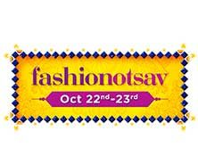 Online Shopping Site - Shop Online for Men, Women & Kids Fashion   Myntra