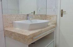 Bathroom Tile Designs, Modern Bathroom Design, Bathroom Photos, New Years Eve Party, Countertops, Sink, New Homes, Home Decor, Style