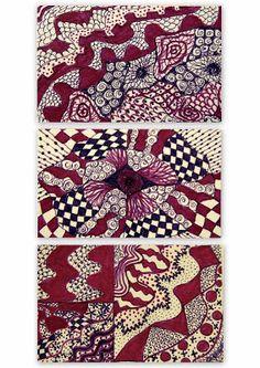 GALERIA PALOMO MARIA LUISA: GUARDAS Rugs, Home Decor, Farmhouse Rugs, Decoration Home, Room Decor, Carpets, Interior Design, Home Interiors, Carpet
