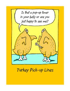 Have Fun This Thanksgiving (16 Funny Pics) Funny Thanksgiving Pictures, Thanksgiving Cartoon, Happy Thanksgiving, Thanksgiving Turkey, Thanksgiving Sayings, Thanksgiving Dinners, Thanksgiving Favors, Canadian Thanksgiving, Thanksgiving Blessings
