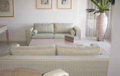 Makers Lane :: Lounge Custom Made, Bespoke Furniture made in Australia. Sofa, Couch, Bespoke Furniture, Furniture Making, Your Space, Custom Made, Love Seat, Custom Design, Lounge