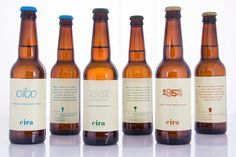 Eira Corazon De Orxo on Packaging of the World - Creative Package Design Gallery