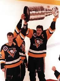 Pittsburgh Penguins, Stanley Cup