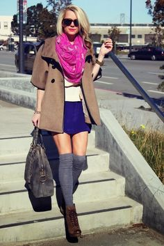 4.bp.blogspot.com --MlyIS8w9kQ UqIP_MyF5DI AAAAAAAAKdk pdSONsj4CbY s1600 socks10.jpg