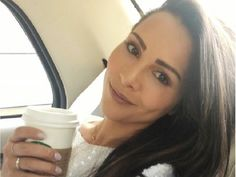 Andi Dorfman Congratulates 'The Bachelor' 2017's Nick Viall After Dissing His…