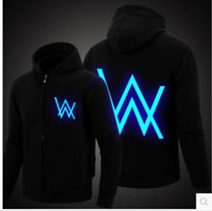 1006 best activewear images in 2019 - Alan walker logo galaxy ...