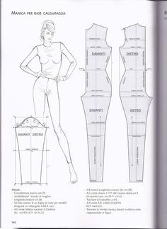 Enchanting Sewing Patterns Clone Your Clothes Ideas Barbie Patterns, Dress Patterns, Sewing Patterns, Vogue Patterns, Vintage Patterns, Barbie Clothes, Sewing Clothes, Diy Clothes, Jumpsuit Pattern