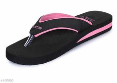 Flipflops & Slippers TRASE  Doctor Super Soft Ortho Slippers for Women (with Comfortable Doctor Sole) Material: Synthetic Sole Material: EVA Fastening & Back Detail: Slip-On Pattern: Solid Multipack: 1 Sizes:  IND-7 IND-6 IND-9 IND-8 IND-3 IND-5 IND-4 Country of Origin: India Sizes Available: IND-8, IND-9, IND-3, IND-4, IND-5, IND-6, IND-7   Catalog Rating: ★4 (475)  Catalog Name: Relaxed Fabulous Women Flipflops & Slippers CatalogID_1359257 C75-SC1070 Code: 692-8172720-995