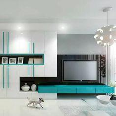 Full-wall-design-tv-panel.jpg (1000×1000)