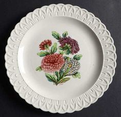 Spode 2-2371 at Replacements, Ltd
