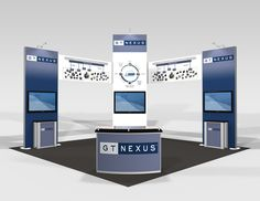 great expo displays - Google Search