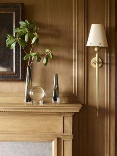 View the portfolio of architect John B. Murray Architect, LLC in New York, NY Unique Furniture, Rustic Furniture, Furniture Decor, Furniture Vintage, Furniture Outlet, Interior Architecture, Interior And Exterior, Interior Design, Interior Styling
