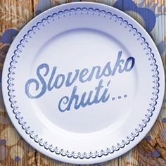 http://www.tv-archiv.sk/slovensko-chuti/utorok-23-02-2016-21-35