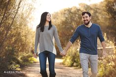 Top 10 Engagement Session Locations in San Diego 2015 » San Diego Wedding Photographer | Aaron Huniu Photography