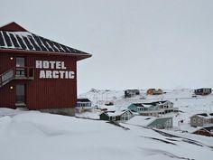 Hotel Arctic #ilulissat #ilulissaticefjord #greenland #westerngreenland #greenlandtrip #greenlandpioneer #travelstories #traveljournal #epicjourney #epictrip #journey #adventure #mytrip #mstrip #wanderer #wanderlust #northpole #arcticcircle