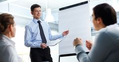 Organizations are looking enthusiastic during investment on their sales staff training that how it will pay off so that the expected goals ...