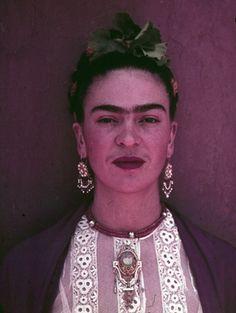 Imagem de frida kahlo and artist