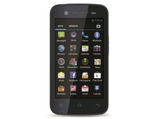 iBall Andi 4Di Price & Technical Specification  know more on http://www.techmagnifier.com/mobile/iball-andi-4di/