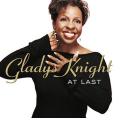 Grandma's Hands, a song by Gladys Knight on Spotify