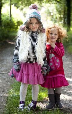 colombia moda ninos | Primark, moda infantil, ropa para niños vuelta al cole de Primark ...