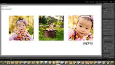 5 things i love to do in adobe lightroom by Jean Rhim