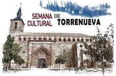 PROGRAMA DE ACTIVIDADES DE LA XX SEMANA CULTURAL DE TORRENUEVA